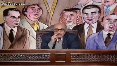 هل مولت السعودية تسليح مصر للثورة الجزائرية