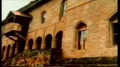 الفلم الوثائقي عن الملك نجويا