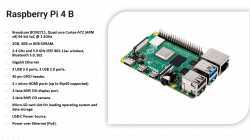 01_Raspberry-Pi_Introduction الفيديو الاول مقدمة عن الراسبيري باي