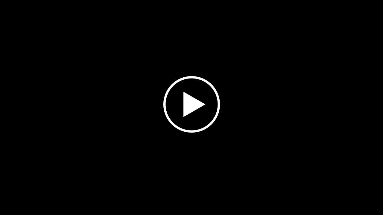 Empty Title on 18-Jul-21-23:50:34