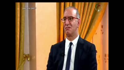 عبد المجيد تبون يرد على دعوة ملك المغرب لفتح الحدود وتجاوز الخلافات، 8 أغسطس 2021