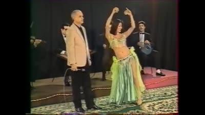 أغنية جاري يا حمودة - غناء أحمد حمزة
