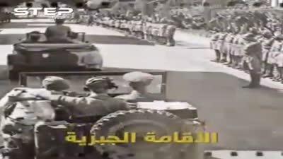 البطريرك غريغوريوس محمد حداد، أبو الفقراء المسيحيين والمسلمين في دمشق