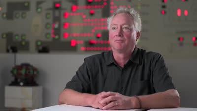طاقة بلا كربون، أهم انجازات معهد مساتشوستس للتكنولوجيا