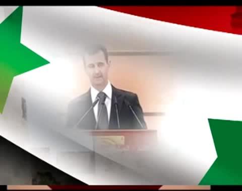 الجيش السوري الإلكتروني