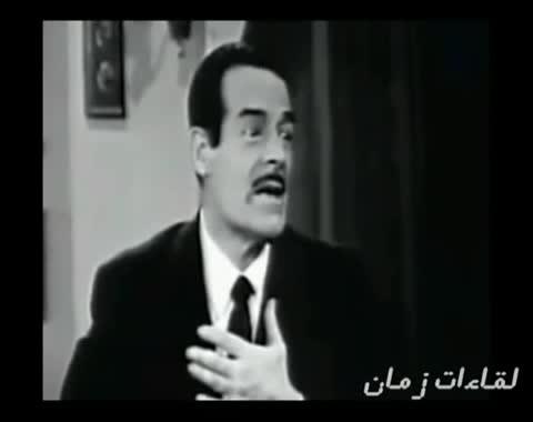 لقاء مع عبد السلام النابلسي