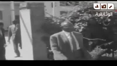 مؤتمر المائدة المستديرة بالسودان 1965