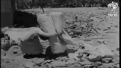 الغارة على الإسكندرية (1941)