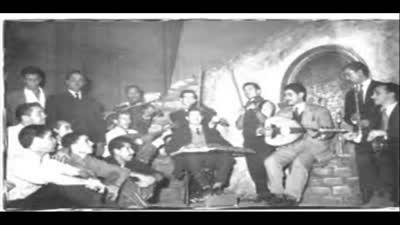 الفنان أحمد وهبي ـ سرج يا فارس اللطام